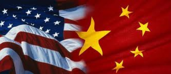 From among key global and regional players, Pakistanis view China as most friendly and USA as most hostile. GILANI POLL/GALLUP PAKISTAN