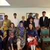 16th Session – Islamabad's Informal China Study Circle