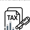 53% Pakistanis say that taxes imposed by the government are unjustified.