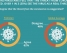 Over 3 in 5 (62%) Pakistanis feel that the threat from Coronavirus is exaggerated. Over 1 in 3 (35%) see the virus as a real threat